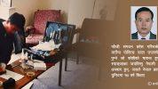 जयविष्णु नेपाली : जसले प्रहरीको सोको अफिसर उत्पादनमा १७ वर्ष विताए