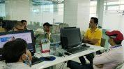 कान्तिपुर प्रकाशनको 'नेपाल' म्यागजिन, 'साप्ताहिक' र 'नारी' बन्द