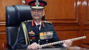 सेनाध्यक्ष नरभानेको नेपाल भ्रमण : नाकाबन्दीमा जस्तै भूमिका सेनाले निर्वाह गर्न सक्ला ?