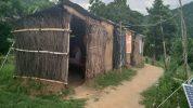 सरकार सीमामा बीओपी राख्छ, सुविधा दिँदैन