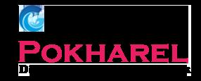 Gaurav Pokharel